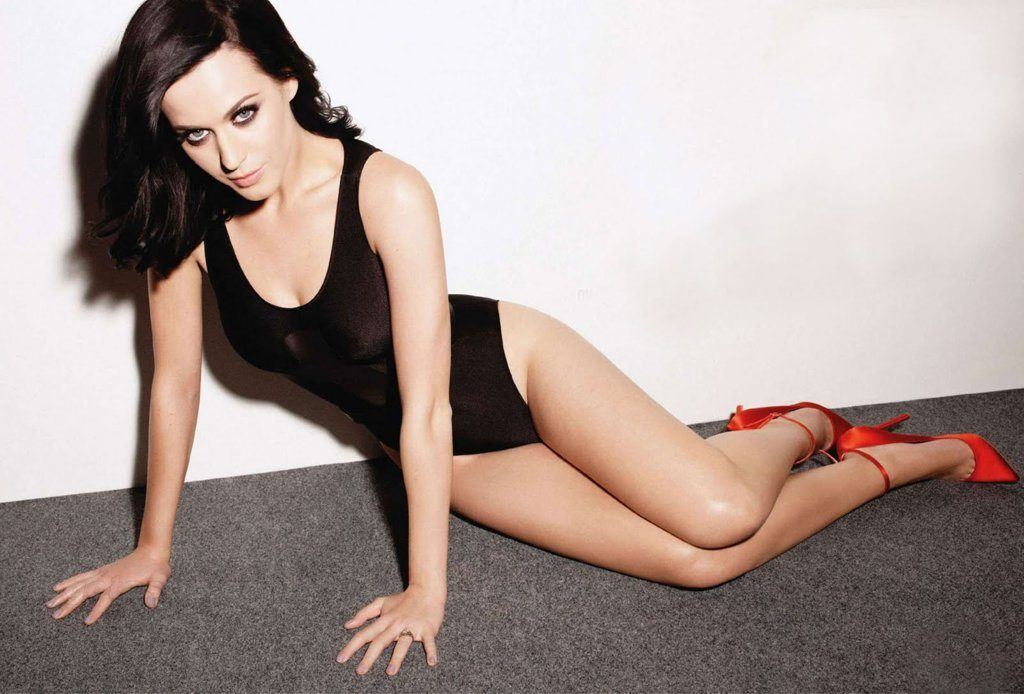 she-stripped-down-black-leotard-heels-maxim-january